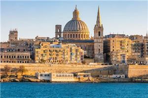 Malta II 2020