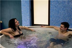 Daruvarske toplice II 2020