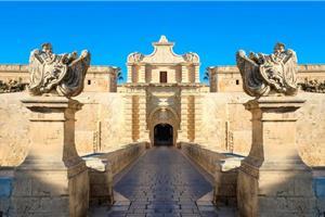 Malta I 2021