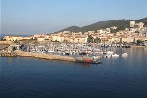 Cinque terre in prestižna mesta Sredozemlja - križarjenje 2020