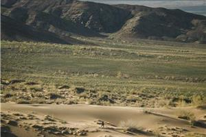 Potovanje po očarljivem Kazahstanu