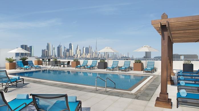 online besplatna web mjesta za upoznavanje u Dubaijumatrica za žene